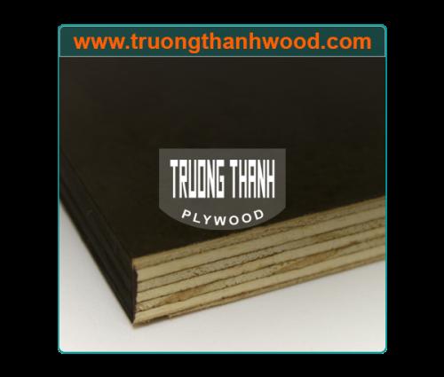 Trường Thành Plywood 12mm